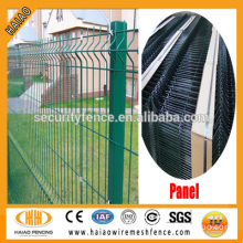 2014 Anping factory wire cloth type and filters application wire mesh fence