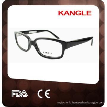 2017 latest optical framesbrand name