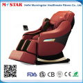 Good Looking Ebay Zero Gravity Massage Chair Price