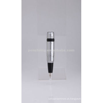 Máquina de maquiagem permanente recarregável máquina de tatuagem de bateria sem fio