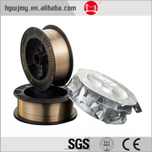 copper brazing wire