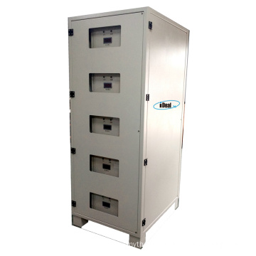 High Power Surface Treatment DC Power Supply