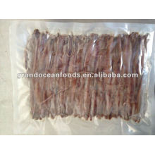 Products and semi Laborada Anchovy