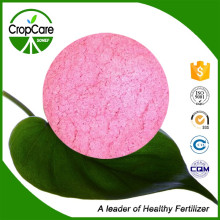 Water Soluble Powder Compound NPK Fertilizer