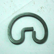 Retaining Ring / Snap Ring