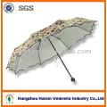 Новые продукты для 2017 зонтик зонтик с довольно дизайн