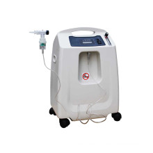 Health Care and Oxygen Therapy 3L Oxygen Concentrators