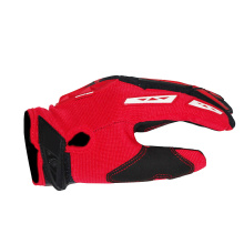 Winter Cycling Gloves Full Finger OEM Protective