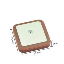 Antena ativa com chip de rastreamento micro GPS incomum Tracker