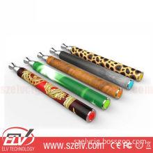 Electronic Cigarette 800 Puffs Electric Hookah Stick Hookah Shisha, Large Electric Hookah, Hookah Vaporizer Pen
