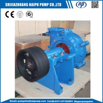tungt centrifugal slurry pump