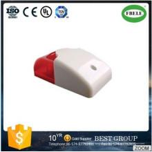 Fbs103 Sirena y bocina flash para exterior y exterior (FBELE)