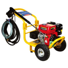 High-Pressure Washer, Power Washer Machine (HHPW270)