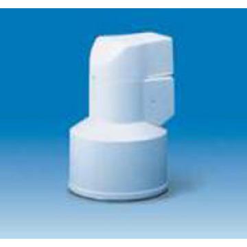 CZ Series Image Intensifier Unit
