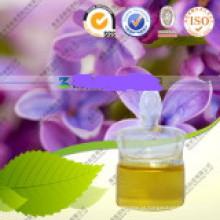 Fornecimento Direto da Fábrica de Produtos Químicos Farmacêuticos Cinnamaldeído; CAS
