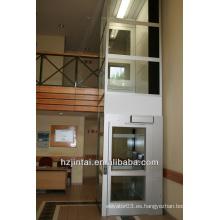 OTSE plataforma elevadora / elevador precio / levante coche