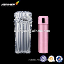 Durable inflatable air bubble plastic inflatable plastic air bag packaging