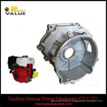 Cubierta del cárter para el generador portátil Cubierta del cárter del motor de gasolina Ohv (GES-CRC)