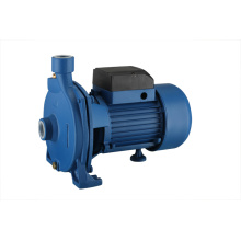 Centrifugal Pumps (CPM146)