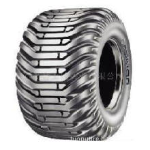 Farm Implement Tires, Agricultural Tyre