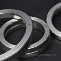 Junta de vedação em anel oval Bx série para flange ASME B 16.20