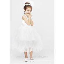 модели платье девушки цветка бесплатная scoop декольте рукавов сексиес девочек в жаркую ночь платье ED789