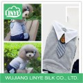 factory direct price soft dog uniform clothes