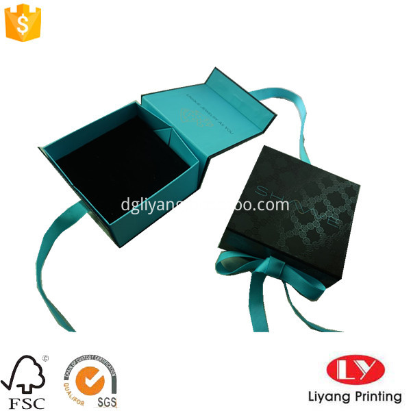 gift packaging box
