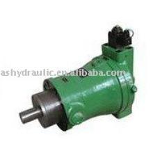 Pistón axial variable BCY14-1B pump,10BCY14-1B,25BCY14-1B,40BCY14-1B,63BCY14-1B,80BCY14-1B,160BCY14-1B,250BCY14-1B,400BCY14-1B