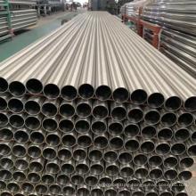 28mm Diameter Welded Stainless Steel Ss304 Pipe In Grade 201 202 301 304 316 430 304L 316L