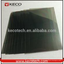 Filtre Polarisant LCD pour Samsung S3, Film Polarisant Panneau LCD pour Samsung Galaxy S4, Film Polarisant Samsung S5