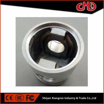 Genuine Cummins NT855 Diesel Engine Piston 3023102