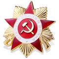 Поставка дешевые пользовательские Pin, металл полиции Знак (GZHY-BADGE-003)