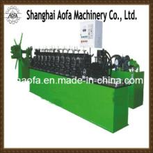 Machine de formage de rouleaux de panneau de plafond (AF-T40)