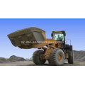 هاي فورك 3Ton SEM 639B Wheel Loader