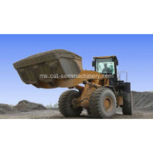CAT 3 Ton Wheel Loader