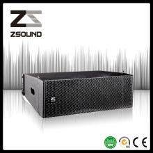 """Système de haut-parleurs de 8 """"8"""" Sound La108"""