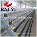 Quail Wire Mesh Breeding Cage Quail Battery Cages