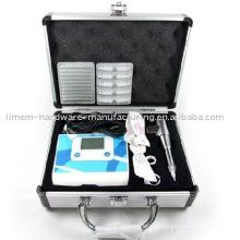 máquina de maquiagem permanente