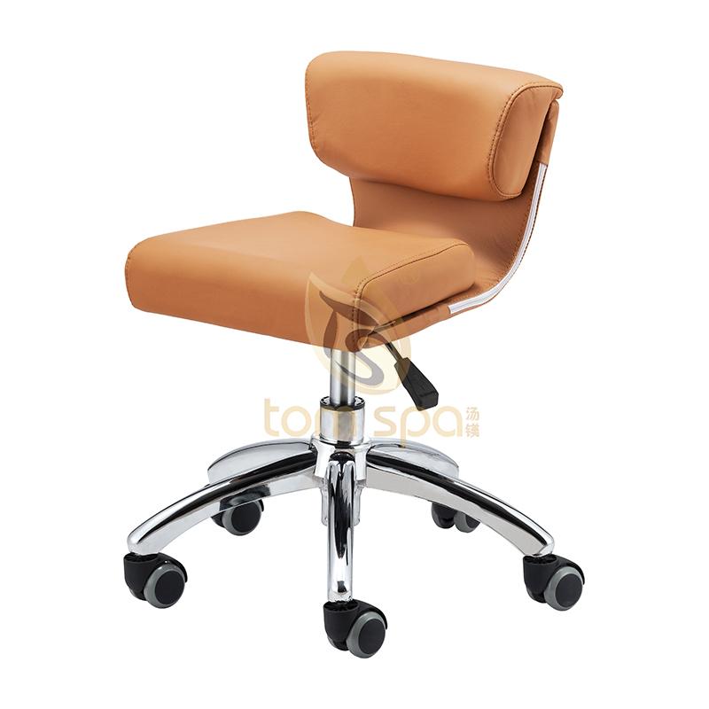 Modern Stylish Master Chair