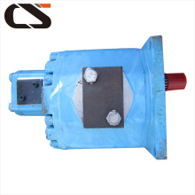 hydraulic pipelayer machine spare parts gear pump