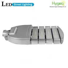 200W 240W 300W Street Lighting