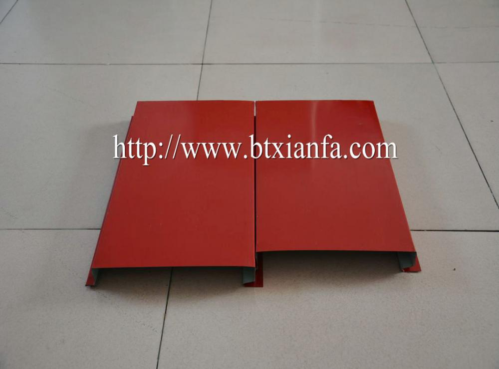 Roof Roll Forming Equipment (2)