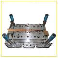 Прецизионный автоматический клеммный разъем, штамповка клеммной части