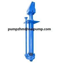 65QV-SP Vertical sump pump
