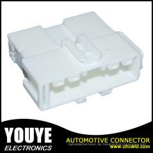 Sumitomo Automotive Steckverbindergehäuse 6098-4591