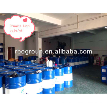 Drawing lubricate(wire drawing lubricants)