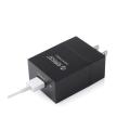 ORICO DCA-1U USB 1 Port Wandladegerät 2.1A