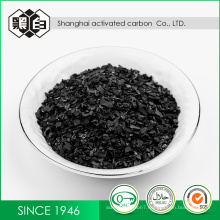 Wood Based Activated Carbon Granular Activated Carbon Bulk Activated Carbon
