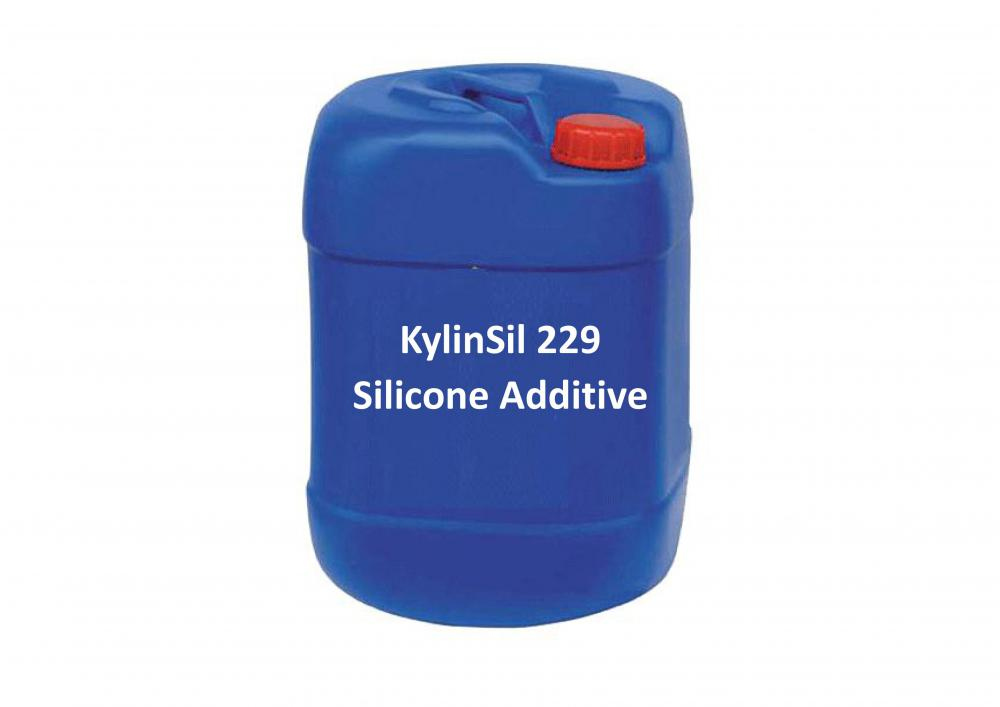 Silicone Additive Similar as Dow Corning Q4-3667